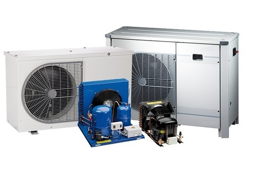 cold-room-refrigeration-equipments-500x500[1]
