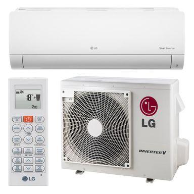 klimatyzator-split-lg-p24en-nsk-p24en-uue-6600-lg,large[1]