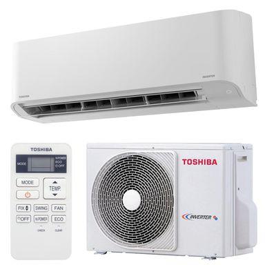 klimatyzator-toshiba-ras-13bavg-e-ras-13bkvg-e-3300-toshiba,large[1]